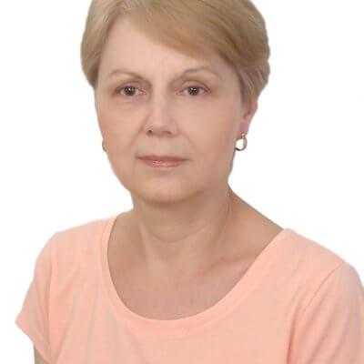 Anna Warzecha