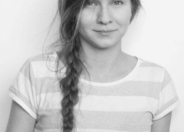 Alicja Dziurosz