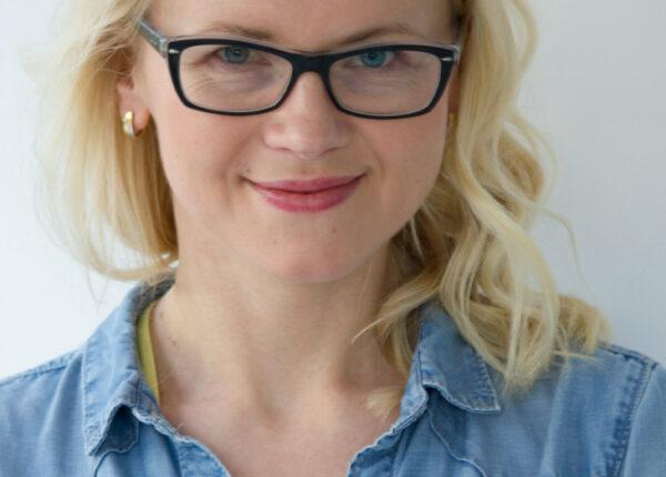 Iwona Zeidler
