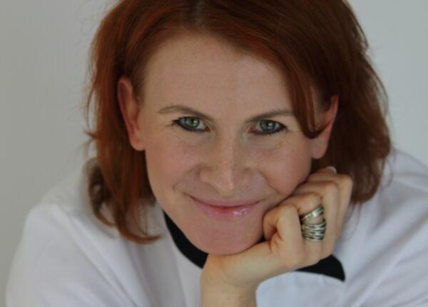 Anna Petryna