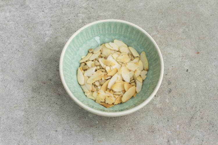 Dyniowa zupa krem z jabłkiem i cynamonem - Krok 4